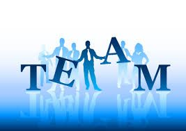 However All Teams Share Two Factors Which Deeply Influence Their
