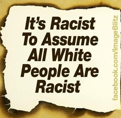 Racist Quotes Facebook Sunday……  Common Sense  Pinterest  Skin Colors What S .