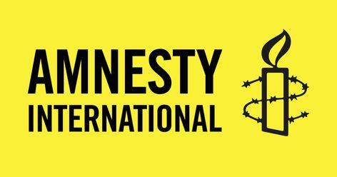 Skriv for liv bestilling | Amnesty