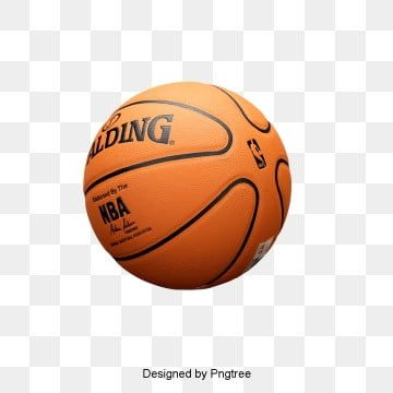 Sports Basketball Basketball Ball Sports Png Transparent Clipart Image And Psd File For Free Download In 2020 Basketball Sports Basketball Clipart