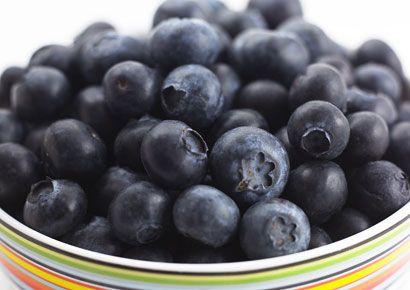 Nutritional Superstars...25 ridiculously healthy foods you should have in your house