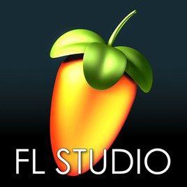 FL Studio 20 1 1 795 Crack 2019 Activation Key Full Free