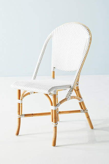 Rambling Renovators Where To Buy Parisian Bistro Chairs Parisian Bistro Chairs Parisian Bistro Bistro Chairs