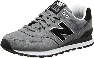 New Balance Damen 574 Textile Sneaker #damen #frau #schuhe ...