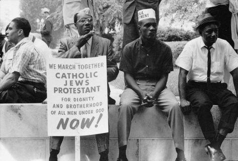 180 Selma 50th Anniversary Ideas Civil Rights Selma Black History