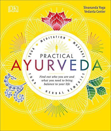 Ayurvedic cooking for self healing pdf download windows 10