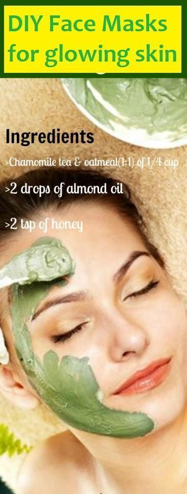 List Of Pinterest Beit Diy Face Mask For Oily Skin Pictures