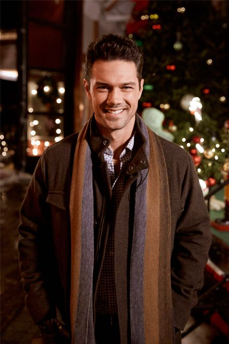 Its A Wonderful Movie Your Guide To Family And Christmas Movies On Tv Hope At Christmas A Hallmark Movi Ryan Paevey Christmas Movies On Tv Hallmark Movies