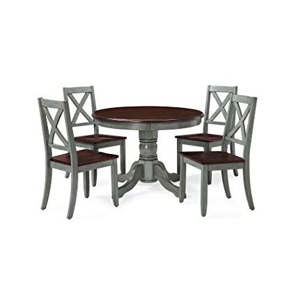 a099ba5d45bde38f32575b045c71fc96 - Better Homes And Gardens Maddox 5 Piece Dining Set