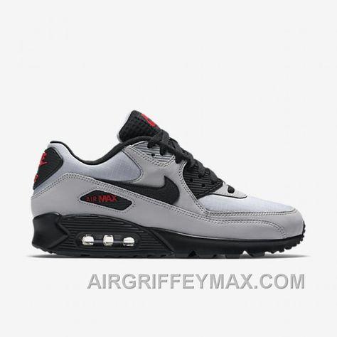 Air Max 90 Mens :