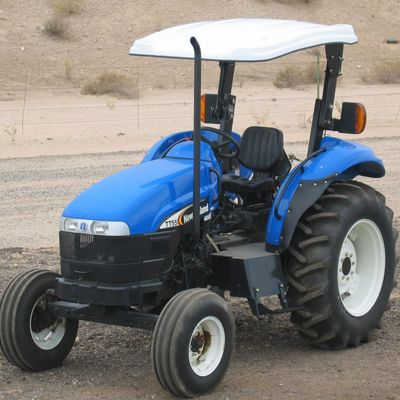 Pin On Ls Tractor Accessories