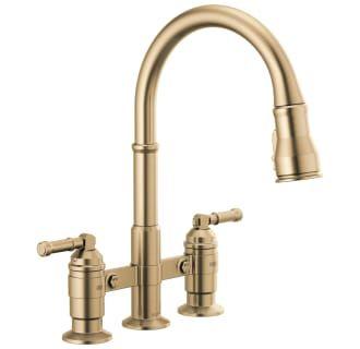 Delta 2390l Dst Build Com In 2020 Kitchen Faucet Bronze Kitchen Faucet Gold Kitchen Faucet