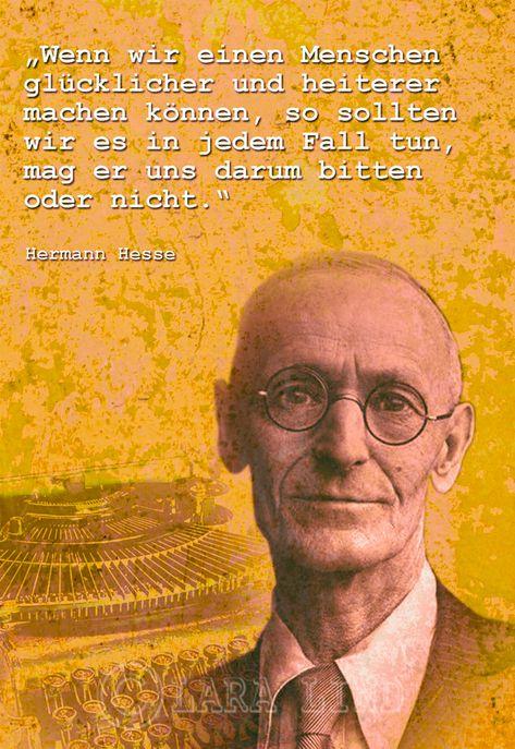 Kunst + Philosophie - Postkarten Kunstdruck Poster Einsiedeln