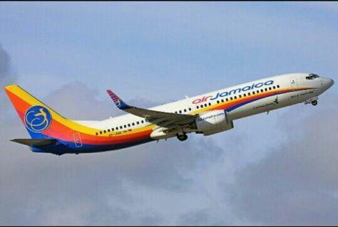 AIR JAMAICA Airline Crew Pinterest Air jamaica - air jamaica flight attendant sample resume