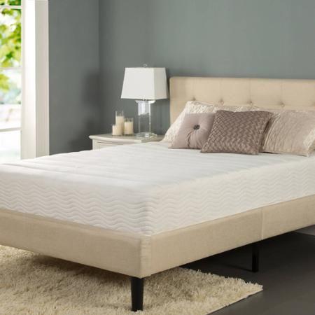 Home Livingroom Rugs King Size Mattress Mattress Comfort