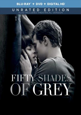 fifty shades of grey 2014 full movie online free download