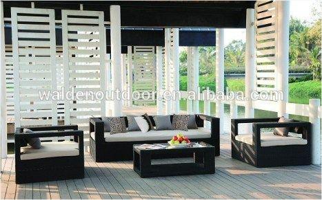 40 Cozy Patio Furniture Home Goods Ideas Furniture Outdoor Sofa