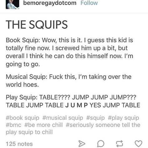 play squip needs to BE MORE CHILL okay i'll leave now. i haven't watched the bmc play. (also, our area has a lot of forest fire embers coming near us so we might have to evacuate and there's no school tomorrow wOw) ⠀⠀⠀⠀⠀⠀⠀⠀⠀ ~⠀⠀⠀⠀⠀⠀⠀⠀⠀ ⠀