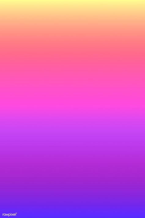 Pink and purple holographic pattern background vector | premium image by rawpixel.com / Te