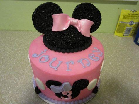 http://www.mycakeschool.com/gallery/children/minnie-mouse-6/