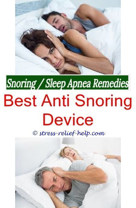 chin strap for sleep apnea best way to cure snoring