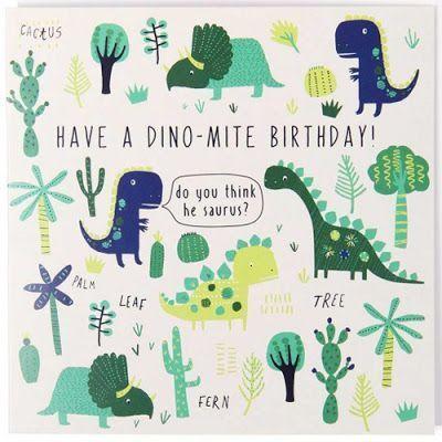 31 Ideas Birthday Ilustration Pattern Greeting Card Birthday