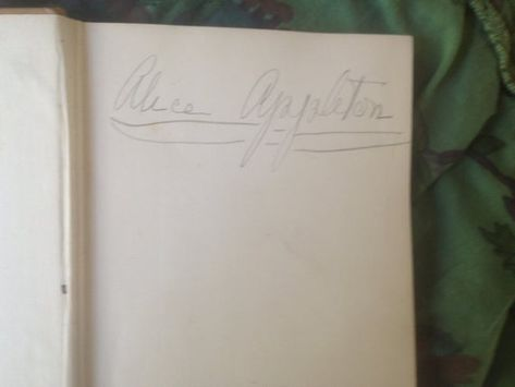 That Pup Illustrated Ellis Parker Butler 1908 American First Edition Doubleday, Page & Co New York E