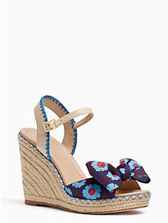 3a322737f906 jane wedges by kate spade new york
