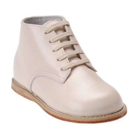 JOSMO Kids Unisex Walking Shoes First Walker