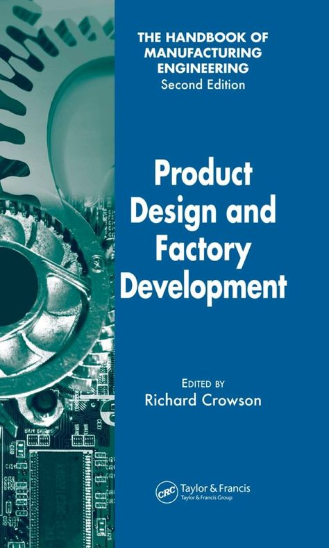 2008 Engineering Design Methods Strategies For Product Design By