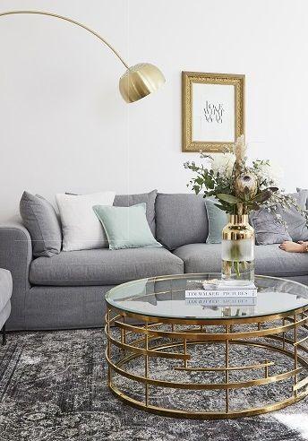 Fine Hand Blown Vase Julie Living Room Table Decor Living Uwap Interior Chair Design Uwaporg