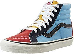 Top 10 Casual Shoes under 5000 rupees
