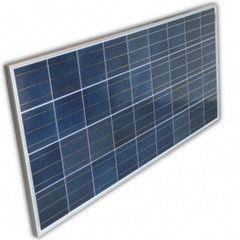 7000 Watt 7kw Diy Solar Install Kit W Microinverters Solar Panels Best Solar Panels Solar