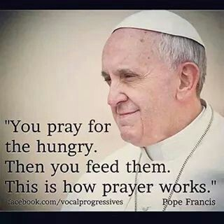 Top quotes by Pope Francis-https://s-media-cache-ak0.pinimg.com/474x/a0/a6/e6/a0a6e6c3571d02dfc12c15f26c15273c.jpg