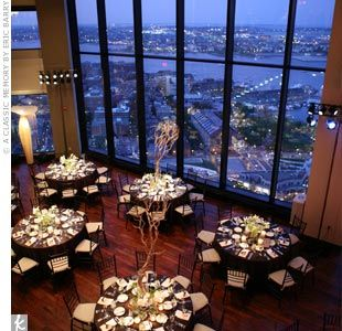 State Room Boston Great A Wedding Venue Www Partyista Venues Pinterest And
