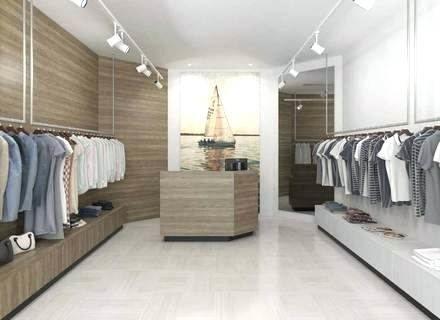 Custom Closet System Innovative Custom Closet Organizers Best Closet System Ideas On Closet Custo In 2020 Custom Closet Design Custom Closet Organization Custom Closet