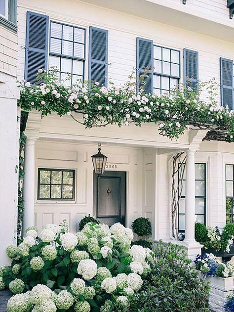900 Flower Gardens And Landscaping Ideas In 2021 Beautiful Garden Inspiration Design