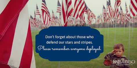 Don T Forget About Those Who Defend Our Stars And Stripes Please Remember Everyone Deployed For R E D Friday Redfriday Remembere Remember Everyone Deployed Military Mom Insurance Agency