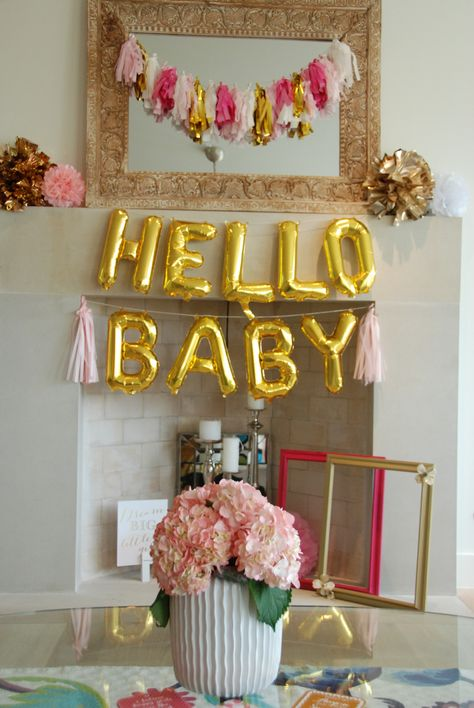 12 best images about meet greet party on pinterest sip and see 12 best images about meet greet party on pinterest sip and see straws and baby showers m4hsunfo