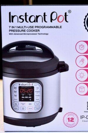 Instant Pot Beginner Tips Where To Start Make Your Meals Instant Pot Recipes Instant Hot Pot Instant Pot