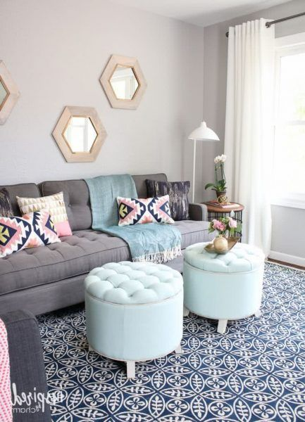 Modern Room Color Trends 2018 Colour Trends 201819 In