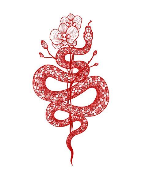 Red Ink Tattoos, Spine Tattoos, Dope Tattoos, Pretty Tattoos, Beautiful Tattoos, Body Art Tattoos, Tatoos, Simplistic Tattoos, Unique Tattoos