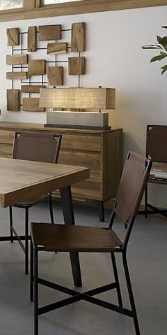 Superb Laredo Brown Leather Dining Chair Dining Rooms Dining Machost Co Dining Chair Design Ideas Machostcouk