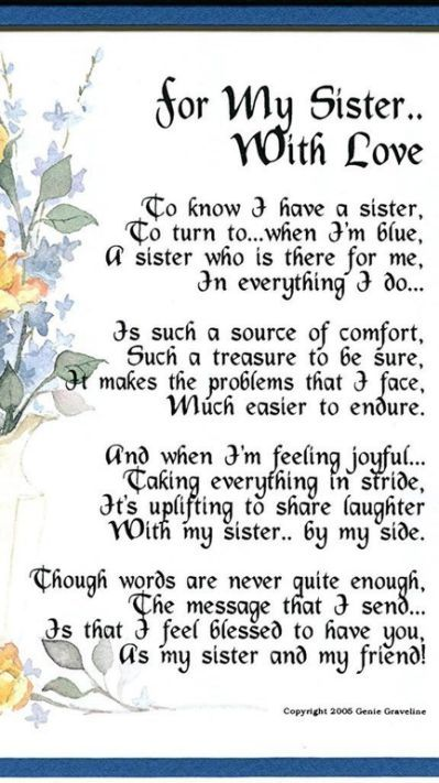 Best 25 Big Sister Quotes Ideas Sister Quotes Funny Sister Quotes My Sister Quotes