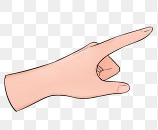 Gambar Ilustrasi Jari Telunjuk Menunjuk Jari Clipart Jari Menunjuk Jari Telunjuk Sikap Png Transparan Clipart Dan File Psd Untuk Unduh Gratis Illustration Index Finger Prints For Sale