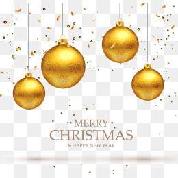 Fitas Png Images Vetores E Arquivos Psd Download Gratis Em Pngtree Flower Png Images Christmas Balls Free Christmas