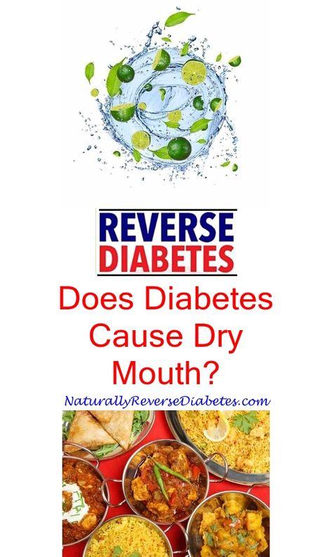diabetes tipo 2 síntomas de la dieta de ms