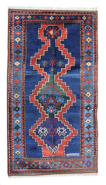 Antique Caucasian Kazak Rugs Rugs On Carpet Carpet Trends Carpet