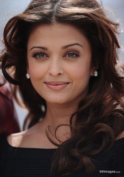 Aishwarya Rai Bachchan Latest Hot Beautiful Photos / Wallpapers (Android/iPhone) (1080p) (48870)  #actress #kollywood #tollywood #bollywood #hollywood #aishwaryarai