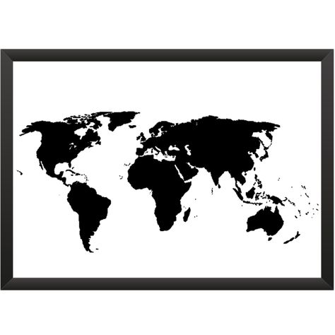 Global rat distribution map Rats - fresh world map pdf in english